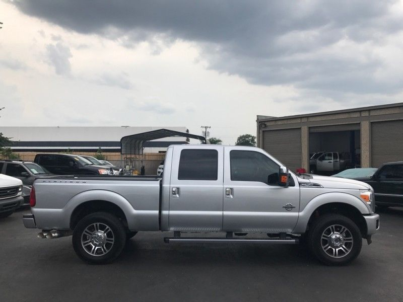 low mileage 2015 ford f 250 4wd crew cab for sale. Black Bedroom Furniture Sets. Home Design Ideas