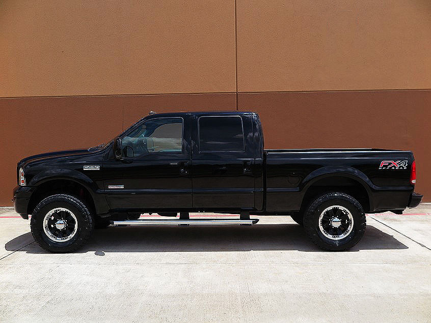 2015 ford f 150 crew cab xlt 4wd prices values specs autos post. Black Bedroom Furniture Sets. Home Design Ideas