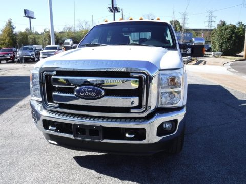 super nice truck 2014 Ford F 250 XLT crew cab for sale