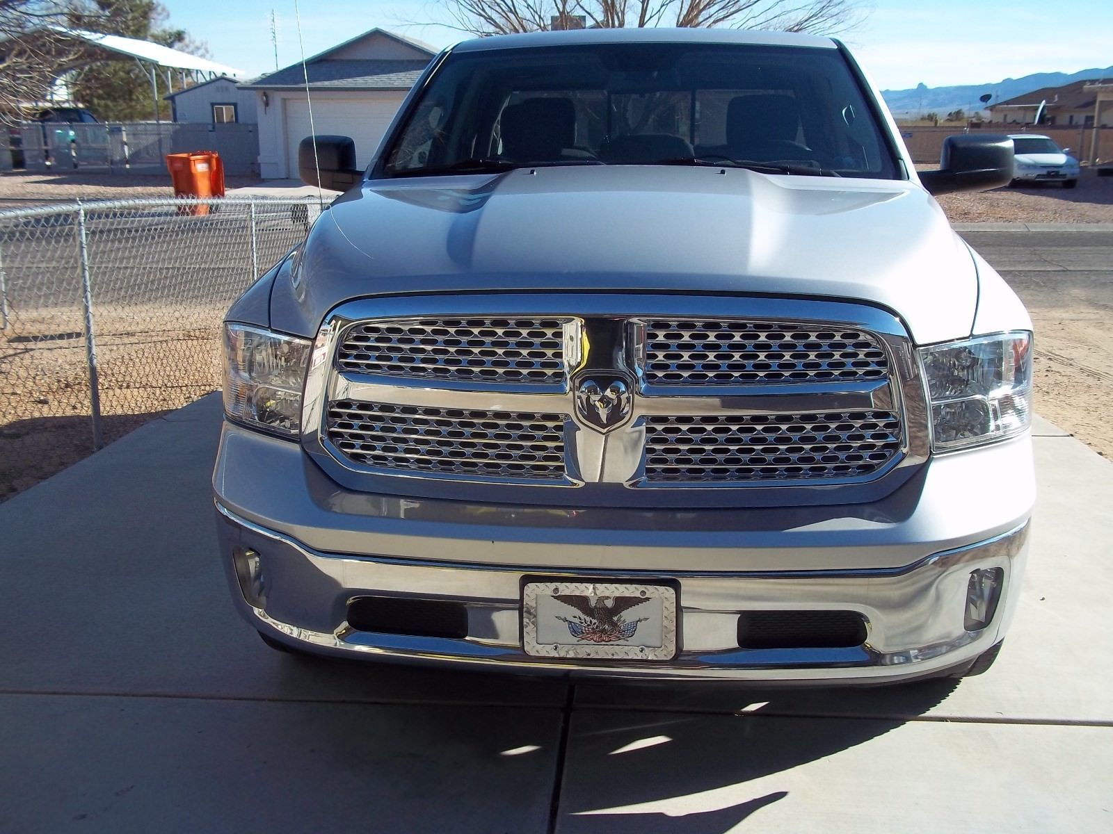 laramie luxury model car sale of for ram dodge styles limited awesome