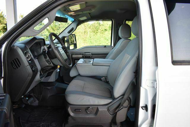 great shape 2012 Ford F 250 XLT crew cab